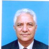 Profile picture of Samir-Abdullah